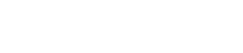 UF Division of Small Business and Vendor Diversity Relations