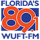 wuftfm-logo80