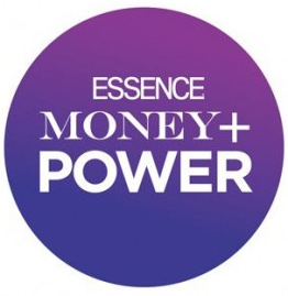 essence-mp