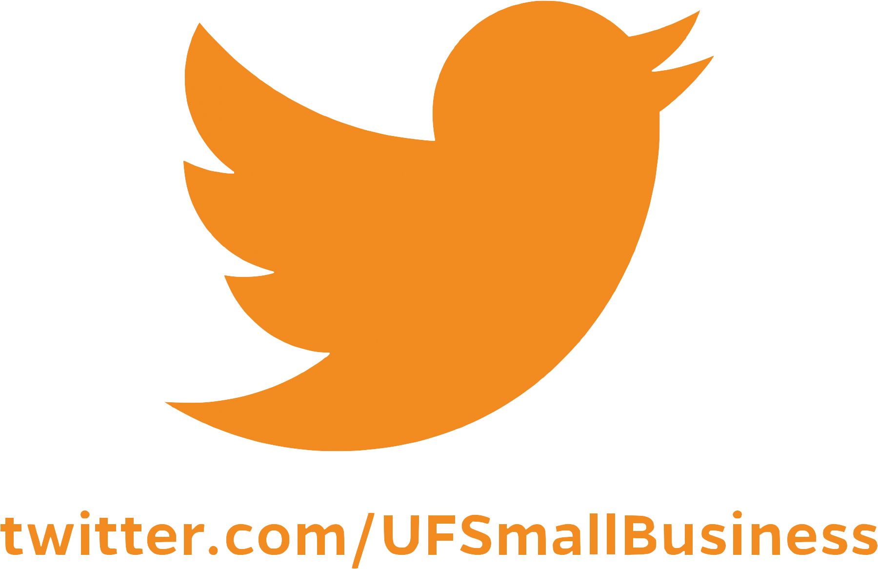 @UFSmallBusiness on Twitter