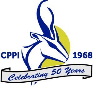 logo for CPPI