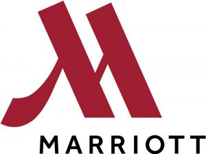 Logo of Mariott