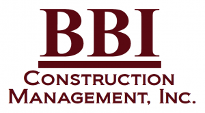 BBI Construction Management, Inc's logo