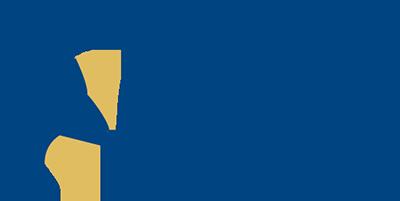 CPPI logo